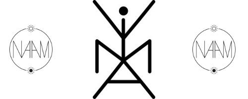 STOP – ATME – FÜHLE – SEI | Vima Yoga