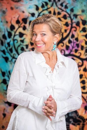 Silvia Belmonte-Axtner